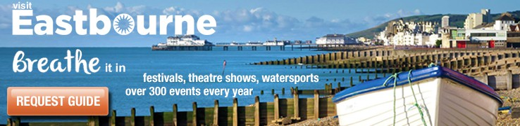 Eastbourne  Newsletter