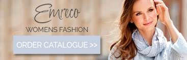 Emreco - Womens Fashion