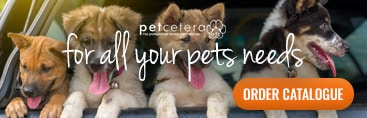 Petcetera Petcare and Grooming