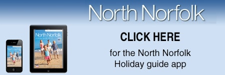 CLICK HERE for the North Norfolk app