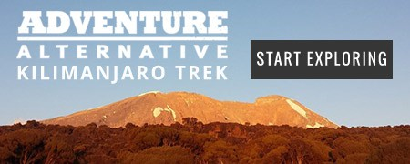 CLICK HERE for incredible adventures!