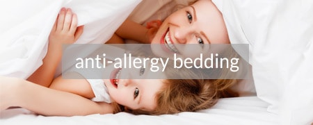 Click here for anti-allergy bedding!
