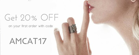 Click Here To Shop Rings!