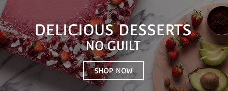 Click Here to Shop Delicious Desserts!