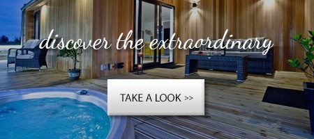 Click Here To Search Luxury Lodges!
