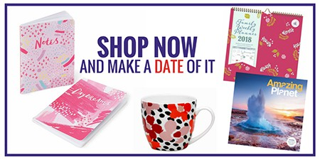 CLICK HERE to shop now!