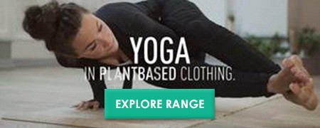 Click Here To Shop Yoga!