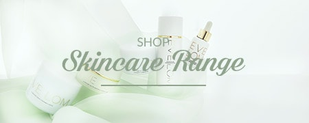 Click Here To Shop Skincare!
