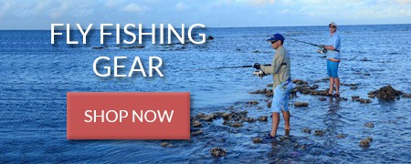 CLICK HERE for fishing adventures!