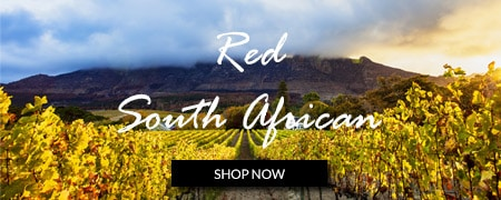 Click Here to explore red wines!