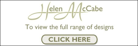 Click Here to view the full range of Helen McCabe designs