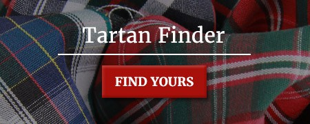 Click Here To Shop Tartan!