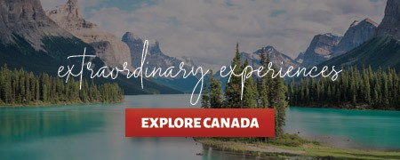 CLICK HERE for canadian adventures!
