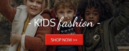 Click Here To Shop Kids!