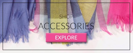 Click Here To Shop Accessories!