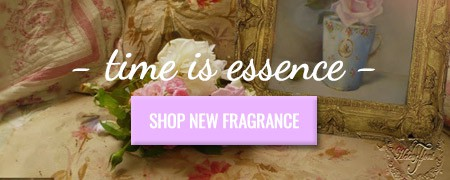 Click Here For Amazing Fragrance!