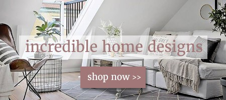Click Here For Beautiful Home Designs!