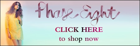 CLICK HERE to shop now