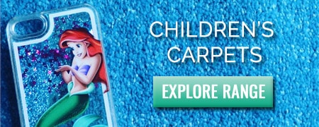 Click here for Childrens Carpets