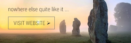 CLICK HERE to explore Wiltshire