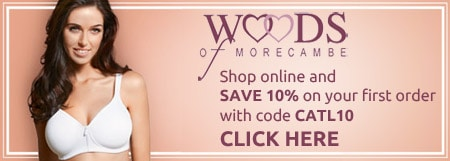 CLICK HERE to shop online and save up 10% on your first order with code CATL10