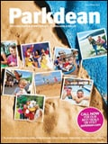 Parkdean UK Brochure