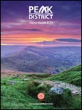 Peak District Brochure