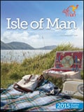 Visit Isle of Man Brochure