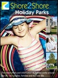 S2S - UK Holiday Parks  eNewsletter
