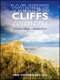 White Cliffs Country Brochure