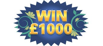 Win �500 worth of vouchers